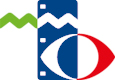 Medienzentrum Hochtaunuskreis